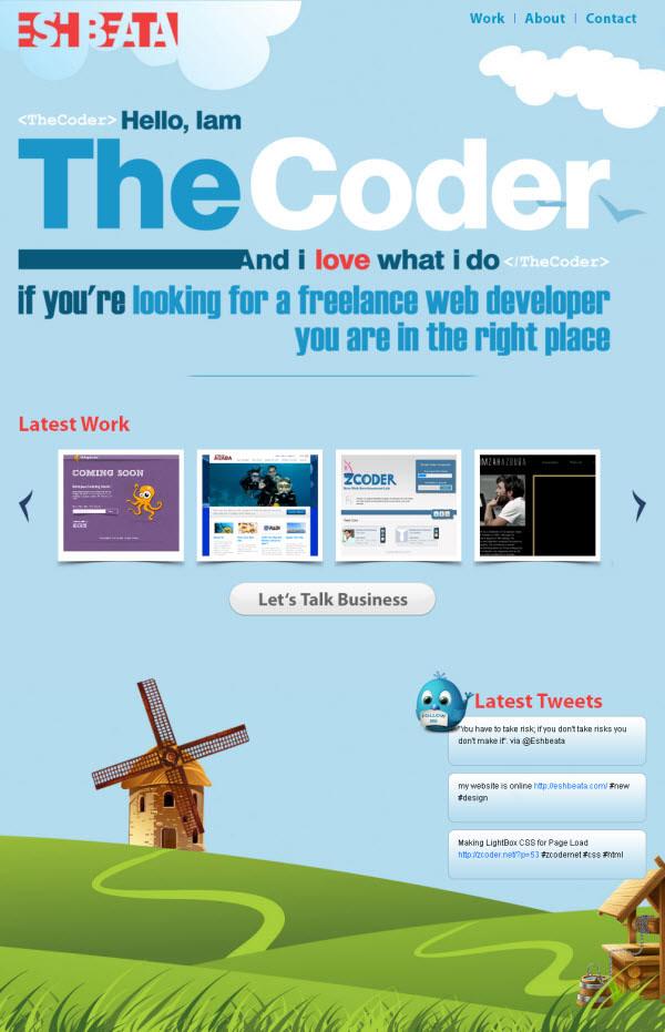 webdesign-12