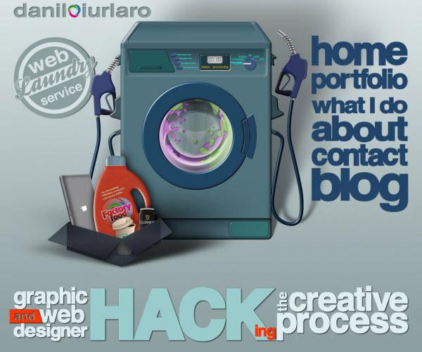 webdesign-21