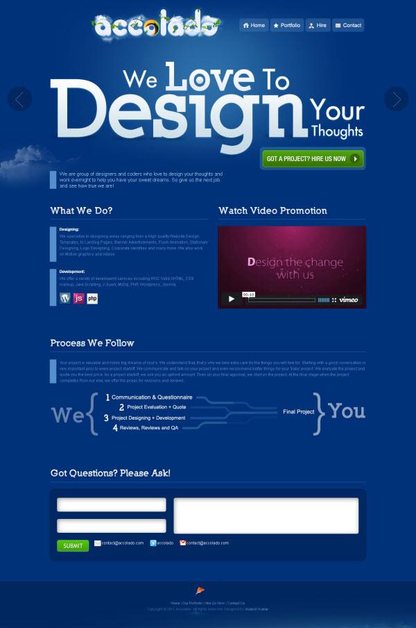 webdesign-7