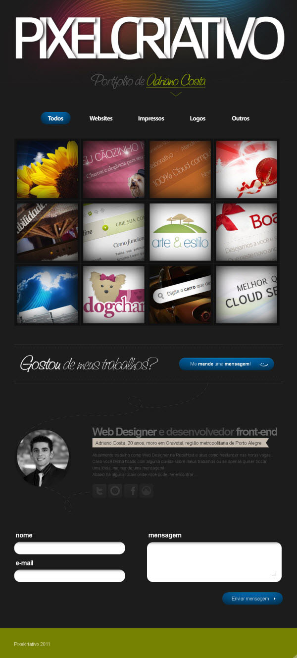 webdesign-9