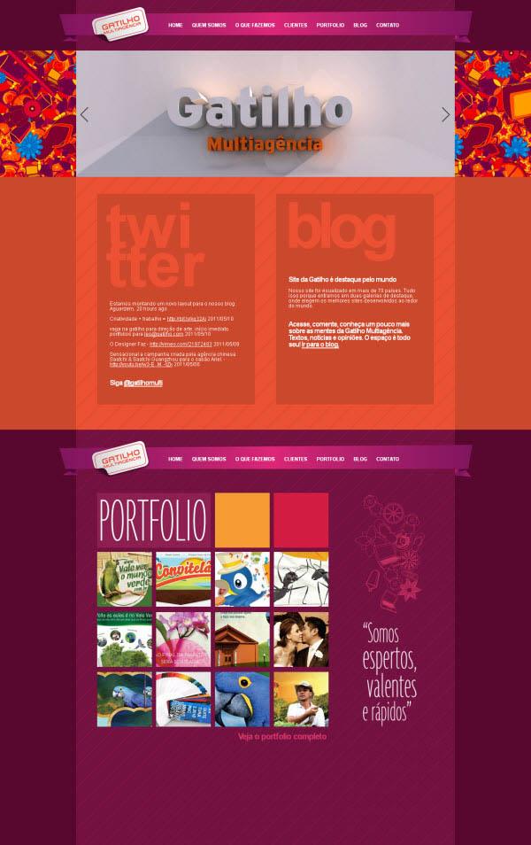 webdesign_18