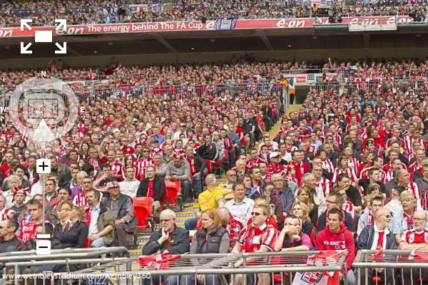 wembley_stadium_8
