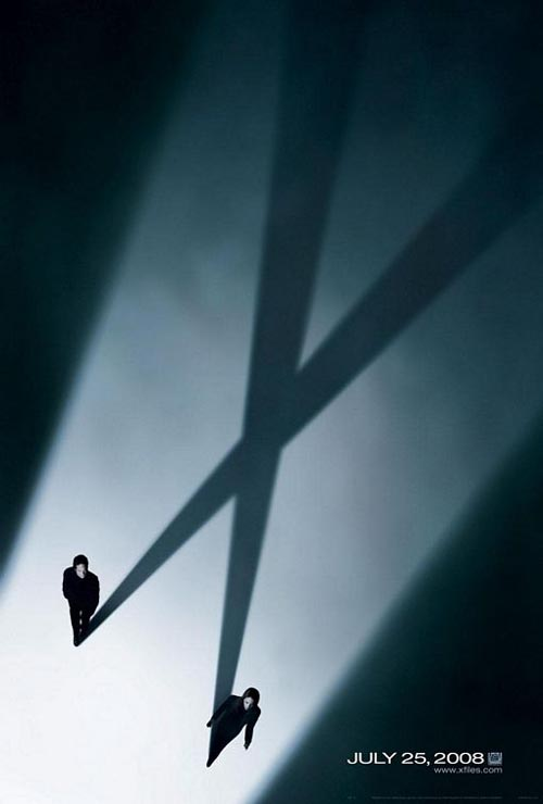 x_files_two_movie_poster_16