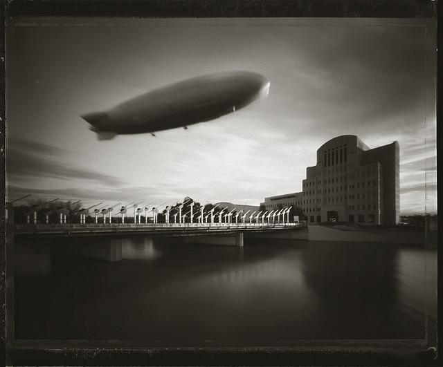 zeppelin_13