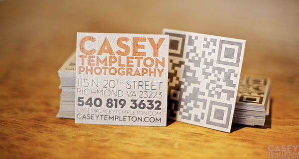 2011-CTP-Business-Cards_29