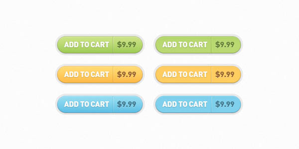 Add to Cart Buttons PSD_74