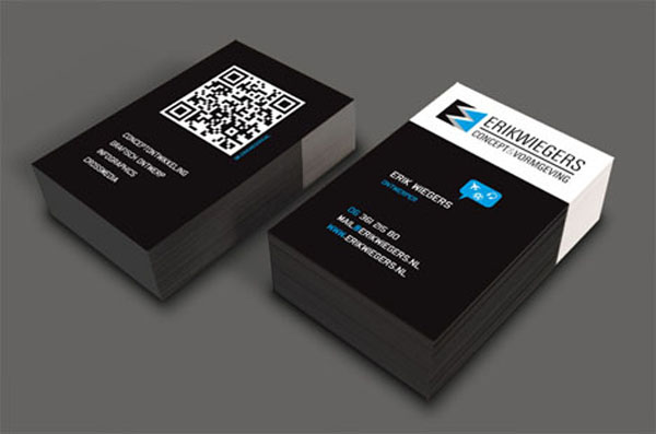 Business Card_17