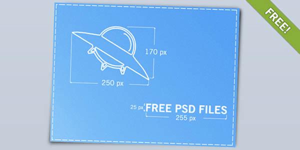 Free PSD Blueprint_14