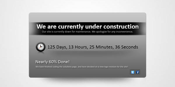 Fresh Under Construction Template_43