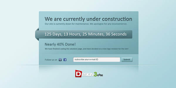 Modern Under Construction Template_44