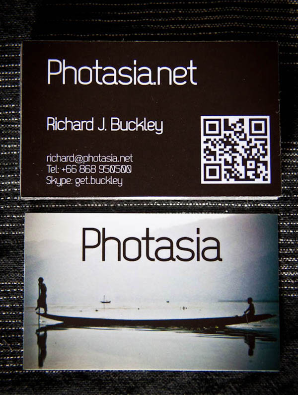 PhotAsia-business-card_25