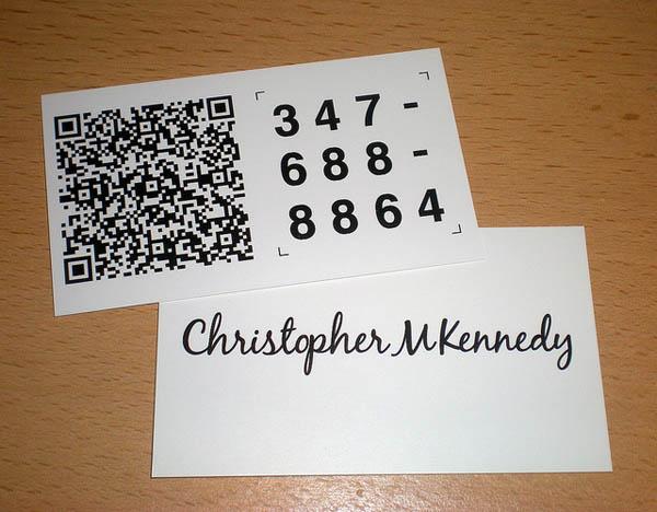 QR Business Cards_28