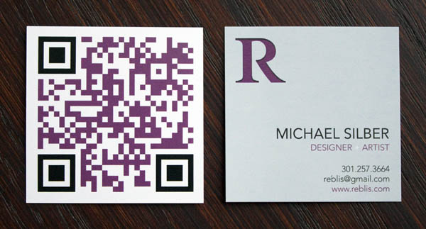Reblis com Business Card_11
