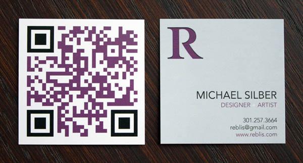 Reblis com Business Card_11