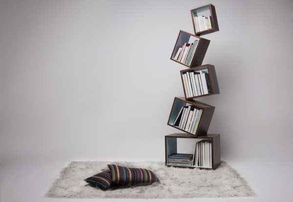 Unusual-Bookcase-Collection-by-Malagana-Design-17