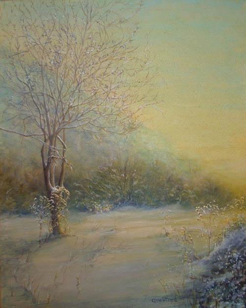 acrylic_landscape_painting_3