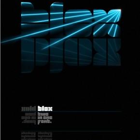 15 Best Free Fonts 2011