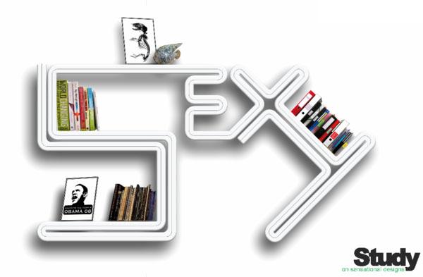 bookcase_design_6