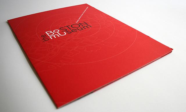 brochure_15