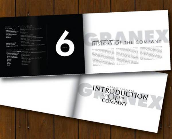 brochure_16