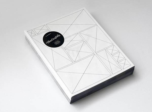 minimalist catalog design ile ilgili görsel sonucu