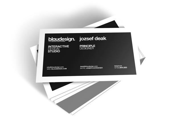 brochure_9