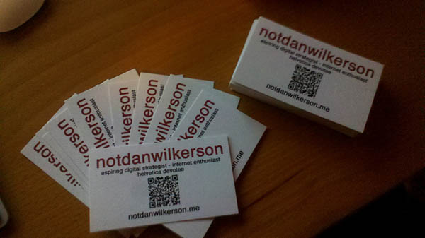 business cards_15