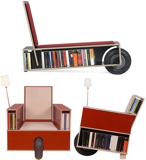 clever-mobile-book-chair-combined_7