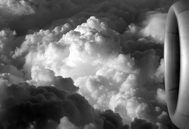 cloud_generator_4