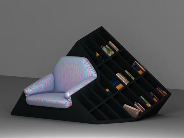 creative_bookcase_16