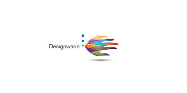 design_wade_28
