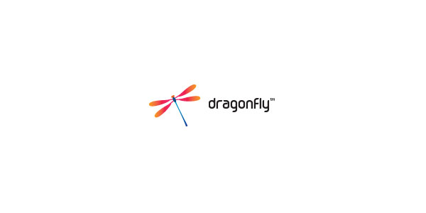 dragonfly_21