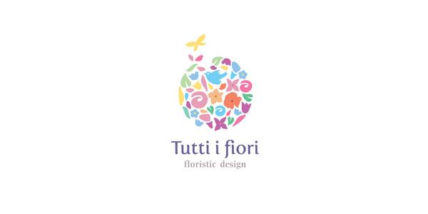 flower_logo_22