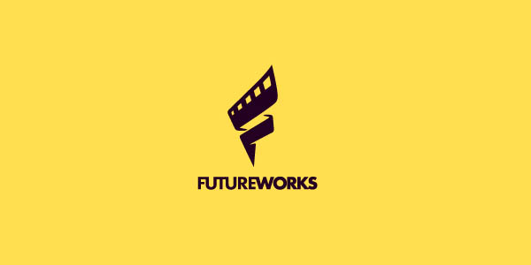 futurework_25