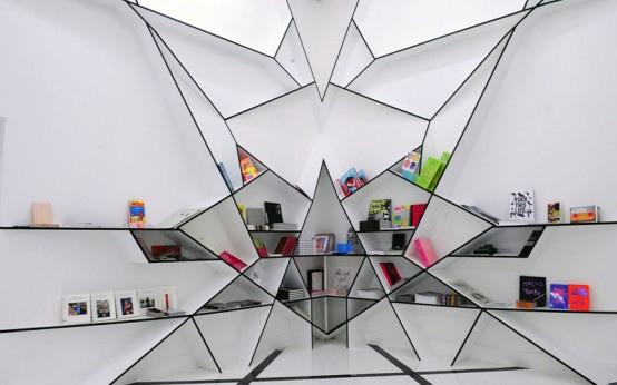 futuristic_bookcase_design_8