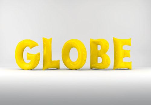 globe_29