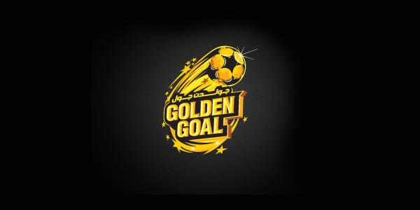 golden_goal_33