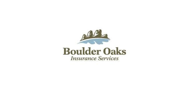 insurance_service_logo_20
