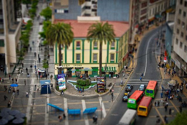 miniature_valparaiso_4