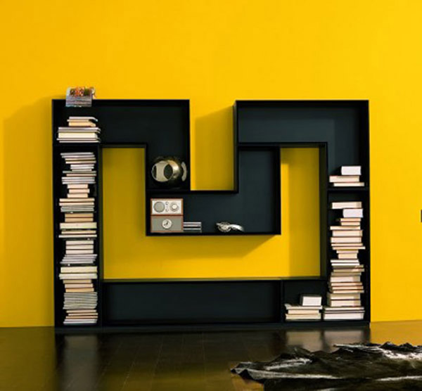 mshaped-bookcase-design-ideas_1