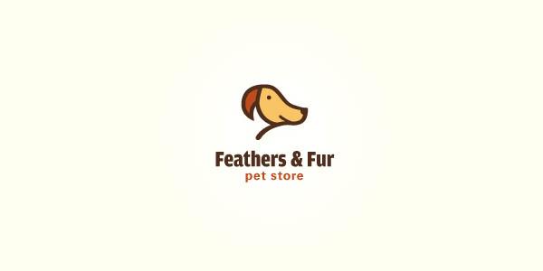 pet_store_logo_18