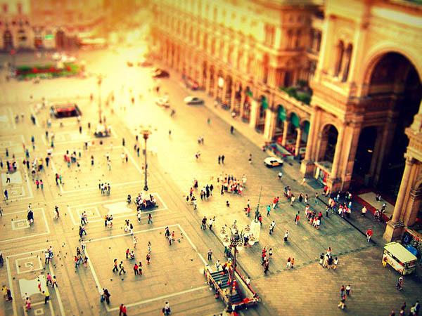 piazza_del_duomo_17