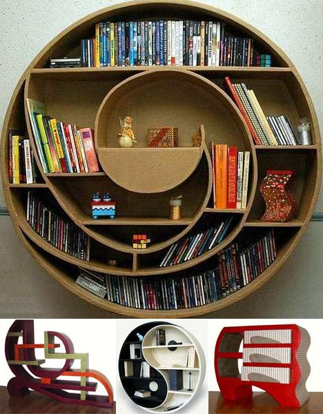round-strange-bookcase-designs_2