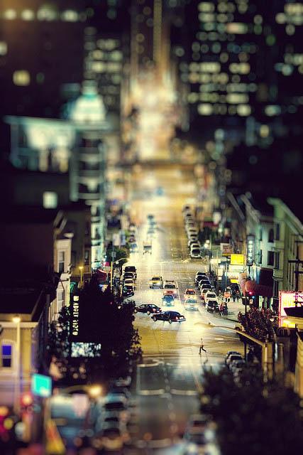 small_city_25
