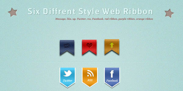 stylish_web_ribbon_107