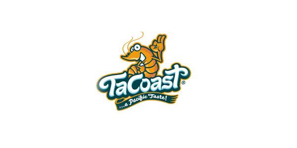 tacoast_35
