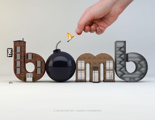 the_bomb_15