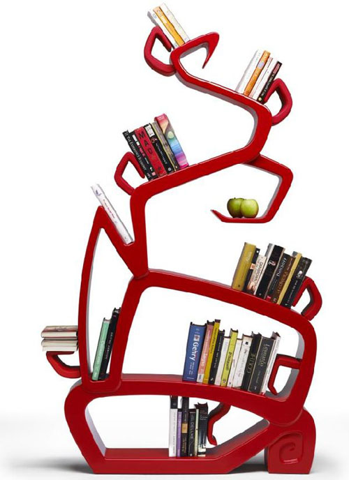 tree-bookcase_5