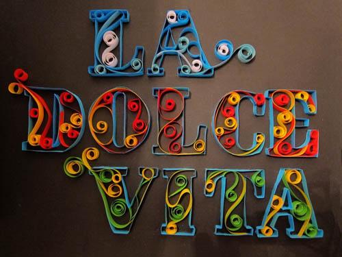 typography_20