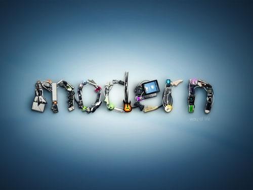 typography_37